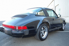 Porsche-911-Targa-8