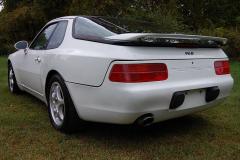 Porsche-968-5