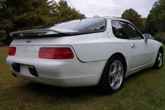 Porsche-968-6
