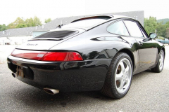Porsche-993-5