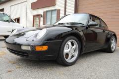 Porsche-993-7