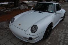 porsche-1998-993-c2s-coupe