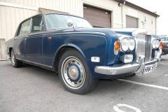 1972-rolls-royce