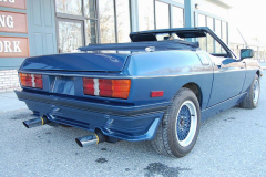 TVR 280i -2